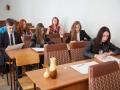 Таврическому Колледжу Крымского федерального университета им. В.И. Вернадского исполнилось 6 лет