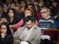 на семинаре была представлена оперативная ситуация в Крыму