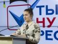 13 02 2019 Респ пресс-центр_00035