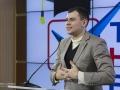 13 02 2019 Респ пресс-центр_00053