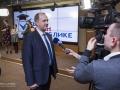 13 02 2019 Респ пресс-центр_00111