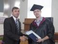 29.06.18 ОБиП. дипломы_00007