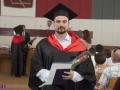 29.06.18 ОБиП. дипломы_00014