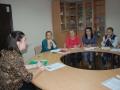 Цикл профориентационных семинаров в ГПА