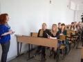 информационных семинар для обучающихся с ограниченными возможностями здоровья
