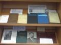 выставка, посвящённая Дню основания Крымского федерального университета