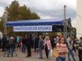 Всекрымская Ярмарка вакансий и учебных рабочих мест