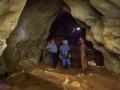 Пещера Таврида (15)