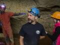 Пещера Таврида (17)
