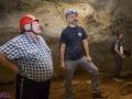 Пещера Таврида (18)
