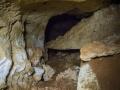 Пещера Таврида (21)