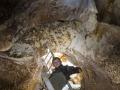 Пещера Таврида (29)