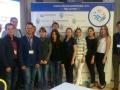 студенты КФУ приняли участие во Всероссийской конференции