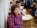 II Межрегиональная научно-практическая конференция