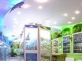 img_564_crimea-simferopol-zoolugichesky-muzej-tnu-vhod