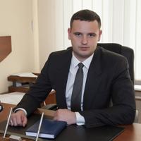 Левчик Ингмар Алексеевич