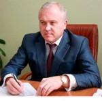 Сергей Георгиевич Донич