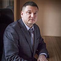 Разумовский Дмитрий Николаевич