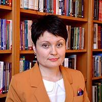 Симченко Наталия Александровна