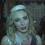 Конкурс красоты «Королева снежная»