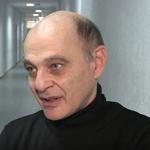 Фридман