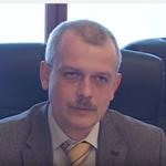 Мифы и реалии мироустройства от Ялтинской конференции до Крымской весны