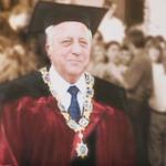 78 лет со дня рождения Н. В. Багрова