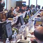 Международная научно-практическая конференция «Крым в России