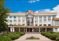 Таврическая академия