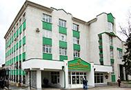 Институт экономики и управления