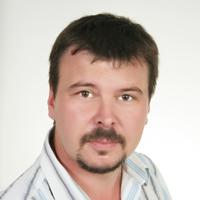 Костылев Евгений Анатольевич