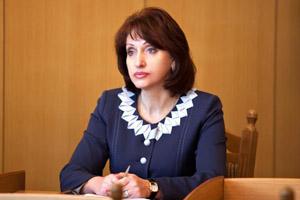 Чуян Елена Николаевна