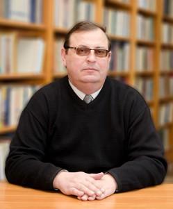 Юрченко Сергей Васильевич