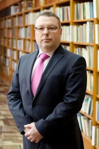 Михеев Владимир Александрович