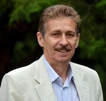 Бернадин Юрий Николаевич