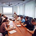 informatsionnyiy seminar