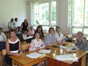 seminar harimova