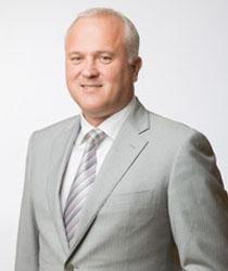 Донич Сергей Георгиевич