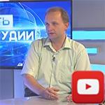 mini_Dodonov
