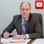kyrjanov-video