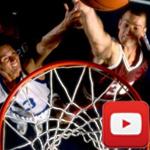 Sport_Basketball_a_throw_002281_27