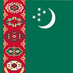 flag-turkmenistana