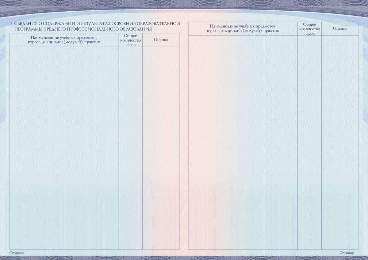 Образцы выдаваемых документов Крымский федеральный университет  Приказ Министерства образования и науки Российской Федерации от 1 октября 2013 г № 1100 Об утверждении образцов и описаний документов о высшем