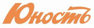 Yunost_Single_Or_Logo