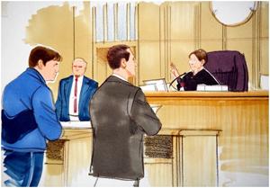 arbitrajn-sud