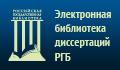 banner_DDL_RSL_120x70