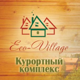 eco-village-305x305