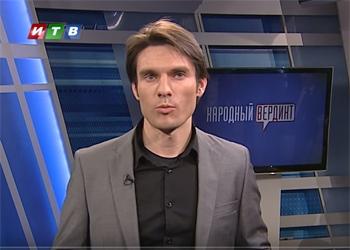 kosylev001