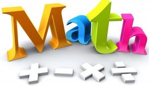 math(1)