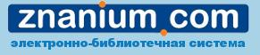 zna_logo8